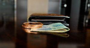 reclamar ingresos indebidos